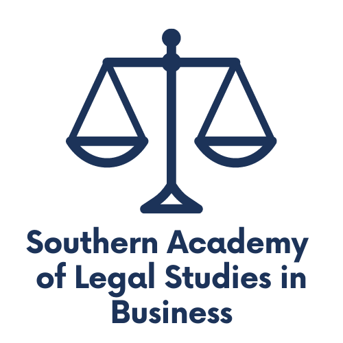 Southern Academy of Legal Studies in Business